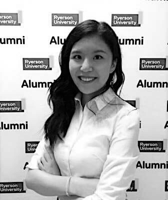 Lauren Chan, BURPl.