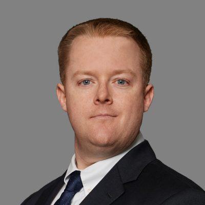 Alex Pitt, B.A. (HONS) MA, AIC Candidate Member
